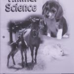 Animal Science KEY 1022 - 1024