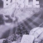 Bible Reading KEY 1028 - 1030