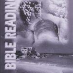 Bible Reading KEY 1031 - 1033
